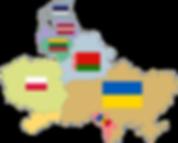 Eastern European cuisine