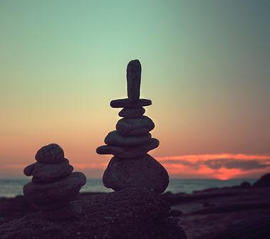 Balance stones in sunset_edited.jpg
