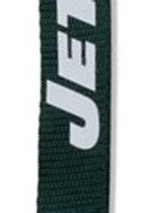 NFL New York Jets Carabiner Lanyard