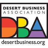 DBA2017-Color-Logo.jpg