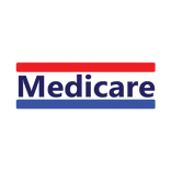 ipros_medicare_logo.png