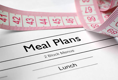 Meal Plans 2.jpg