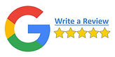 google-review-link.jpg