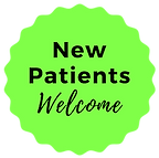 new-patients-welcome.png
