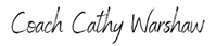 logo-translucent.png