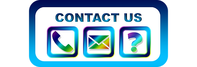 contact-us-icon-g4872a2ba6_1920.png