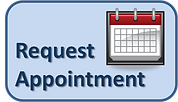 request_appointment_small-clear-bkgrnd1-