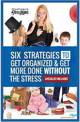 SixStrategies.jpg