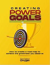 Creating Power Goals.jpg