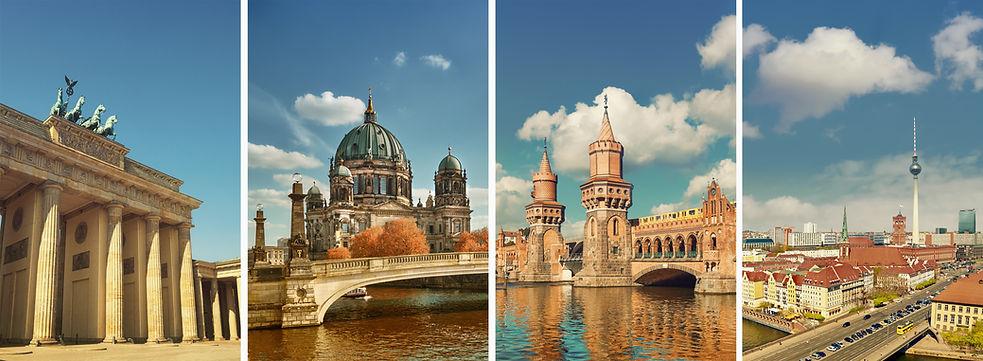 BERLIN.jpeg