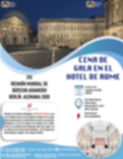 FLYER_CENA_DE_GALA_DE_LA_XVI_REUNIÓN_MU