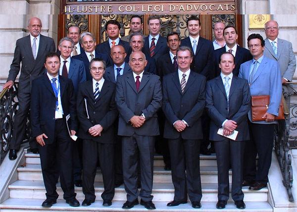 ICLA_FUNDACIÓN.jpg