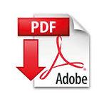 BOTON PDF.jpeg
