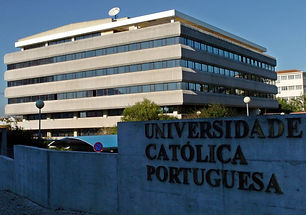UNIVERSIDADE_CATÓLICA_PORTUGUESA.jpeg