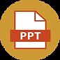 BOTON POWER POINT_Mesa de trabajo 1.png