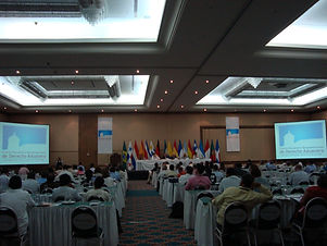 Cartagena de Indias 020.JPG
