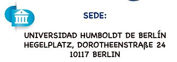 SEDE_DE_LA_XVI_REUNIÓN_MUNDIAL_DE_DEREC