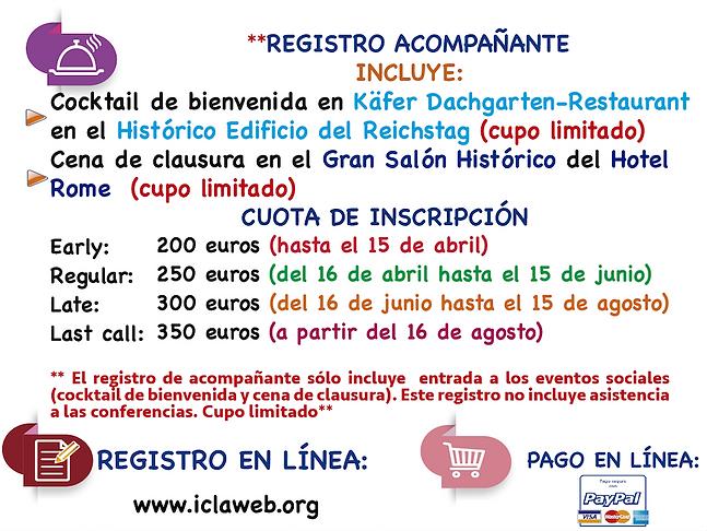 REGISTRO_ACOMPAÑANTE_XVI_REUNIÓN_MUNDI