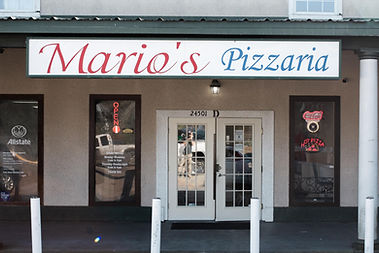 Marios_Pizzaria-101.jpg