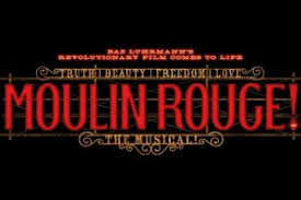 MoulinRouge.jpeg