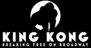 kingkong.png