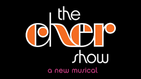 TheCherShow.png