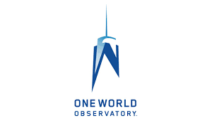 One World Observatory first to use Broadw.ai's new customer service platform