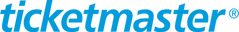 ticketmaster-5-logo-png-transparent.png