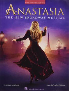 Anastasia_musical_poster.jpg