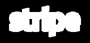 Stripe wordmark - white_sm.png