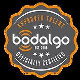 Bodalgo2.png