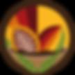 Logo_Kakao.png