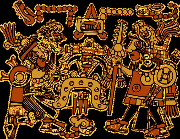 aztec-1294241_640.png