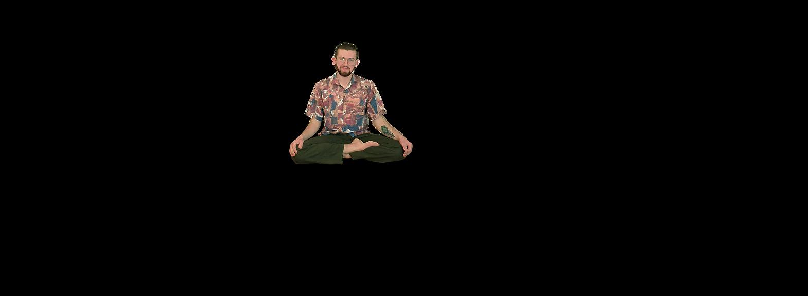 Startseite_Baum_02_Mischa_Yoga_01.png
