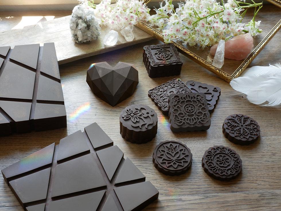 Kakao_Produktpalette.jpg