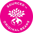 OriginalBeans-Logos-Supporting_sourced-3