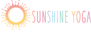 logo sunshine _edited.png