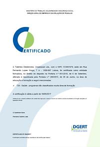 certificação jped.png