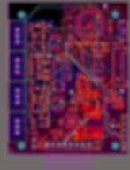 rfid hitag reader multiplex
