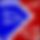 dcgb_logo.png