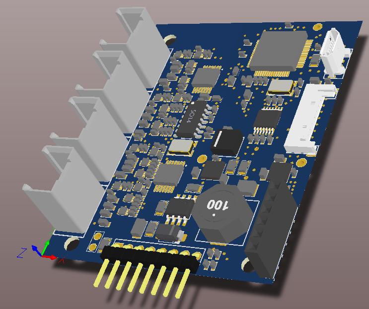 RFID_V6_3D.png
