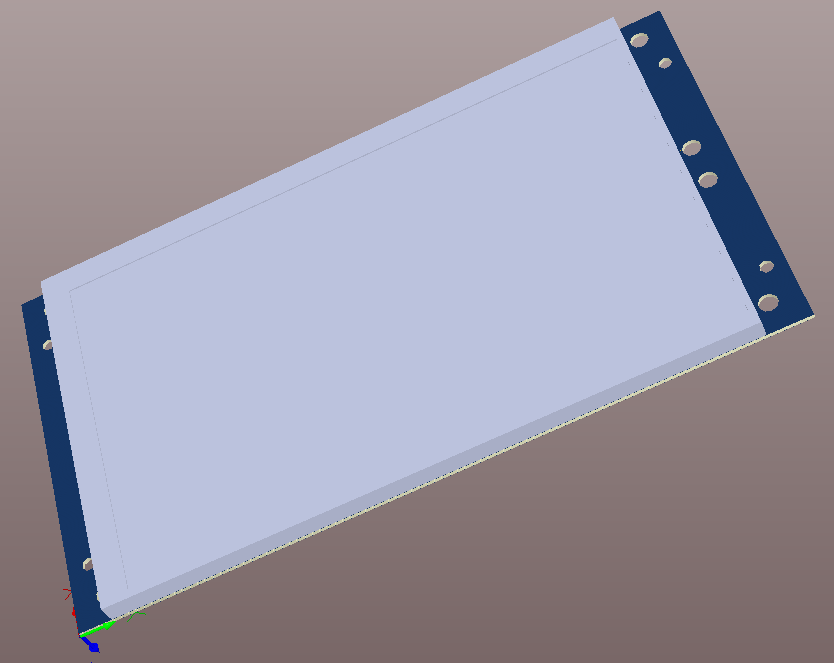 lcd_3d_bottom.png