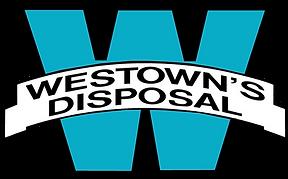 Westowns Disposal, Trash, Idaho, Homedale, Garbage