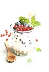 yogurt-2268125__340_edited_edited.jpg