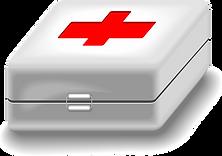 emergency-doctor-147857__340.webp