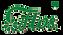 cropped-flos_logo-e1464104317879.png