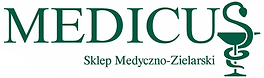 LogoMedicus.png