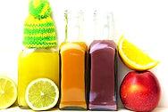 juice-2902892__340_edited.jpg