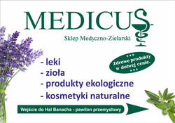folia medicus poprawka
