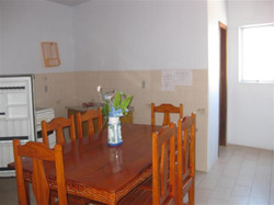 Edf Paqueta-sala2.jpg